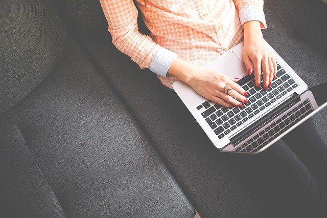 Wat is de beste laptop voor studenten?